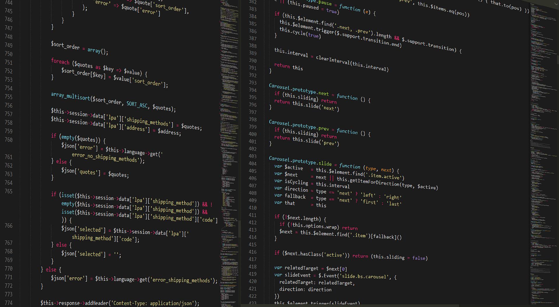 Qu'est-ce vraiment qu'un «hacker» ? :)